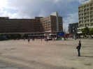 Alexanderplatz_Berlin