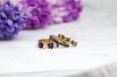 jewellery_1