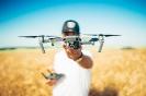 Pilot_Drone_1