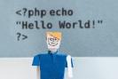 Programmer_1