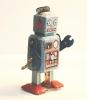 Roboter_1