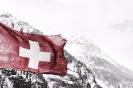 Schweiz_Studium_1