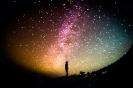 Universe_1