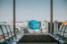 Visum_Flughafen_1